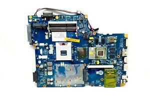 • Toshiba Satellite A500 A505 Series • Laptop Motherboard • LA-5361P, K000093520
