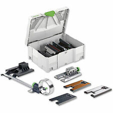 Festool Jigsaw Accessories Sys Zh-sys-ps 420 497709