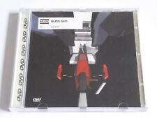 Muse - Bliss - DVD Audio SINGLE - EXCELLENT CONDITION - CD