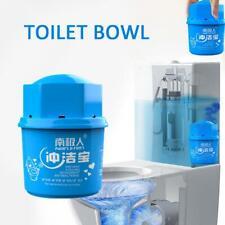 Schnell Schäumende Wc Reiniger Magic Bubble Bomben Startseite Toilette Toiletten