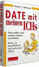 Date mit meinem Ichs inkl. EBook: Sich selbst und a...   Buch   Zustand sehr gut