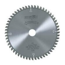 Mafell TCT Fine Cut Saw Blade PSS 3100 / MT55cc 160x1.8x20 - 56 Teeth - 092553