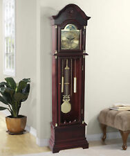 "Astoria Grand 72"" Floor Standing Grandfather Clock"