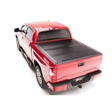 BAK Industries 226302 BAKFlip G2 Truck Bed Cover For Ford F-150 F-250 96.0 Bed