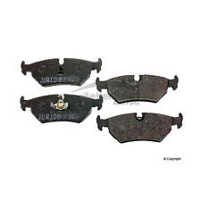 New Jurid Disc Brake Pad Set Rear 571395J JLM11686 for Jaguar