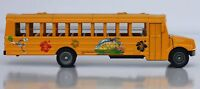 Märklin H0 US-Schulbus aus Märklin 48613 Kids Club Jahreswagen 2013