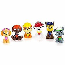 Paw Patrol TV & Movie Character Toys for sale | eBay