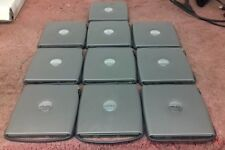 10 x Dell D/Bay PD01S External DVD-ROM/CD-RW Drive! Tested! Dell P/N P0690 A01!