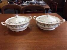 White Royal Albert Porcelain & China