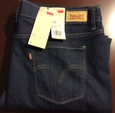 Levi's Denim Machine Washable Boot Cut Jeans for Women