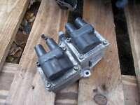 FIAT PANDA 1.2 PETROL 2008-2011 COIL PACK
