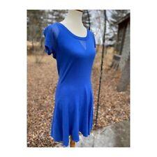 Revolve Cotton by Autumn Cashmere Skater Dress Sz M