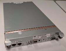 HP Storageworks AJ803A MSA2300I Smart Array Controller 490093-001
