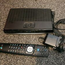 BT Youview Box DTR-T2100 500GB HD TV Smart Recorder