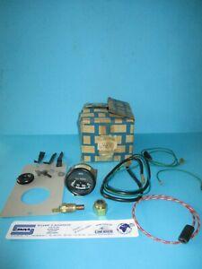 Set Tool Temperature Oil Original Land Rover Series III 88 109 601575