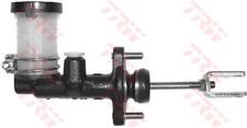 Geberzylinder Kupplung - TRW PNB198