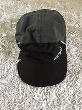 Inov8 Race Elite 2.0 Womens Running Hat Black And Grey