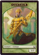 Promo Token Centauro 3/3 - Centaur 3/3 MTG Magic Rtr Return To Ravnica Ita