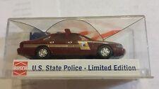 Ho Busch Chevrolet Caprice Minnesota State Police #47683 Nib