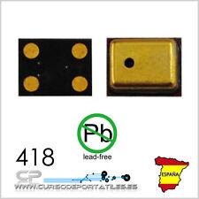 1 Unidad MIC MICROFONO INTERNO DE RECAMBIO PARA SAMSUNG GALAXY S3 i9300