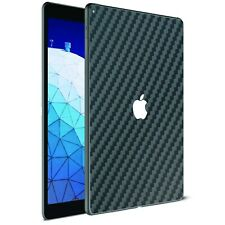 Back Skin Wrap Decal Sticker Cover For Apple IPad Air 1/2/3 Gen Vinyl Folio