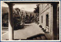 Cantù (Como) - Collegio Arcivescovile De Amicis - formato grande - nuova