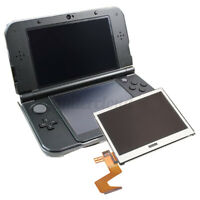 Top LCD Screen Display Replacement Fix Part Unit for Nintendo DSL NDS DS Lite us
