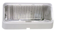 PETERSON MFG V384 Porch Light W/O Switch