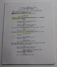 Jake and the Never Land Pirates * 2013 TV Show Script * Disney Animation Series