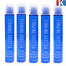 Perfect Hair Fill-Up Firming Booster 5pcs Protein Hair Ampoule DAMAGED HAIR CARE