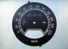 Suzuki vn1600 Classic compteur de vitesse vitre Gauge Compteur de vitesse compteur de vitesse New compteur de vitesse