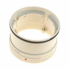 Canon EF 70-200 mm F4 L IS USM Fix Barrel assieme nuove originali