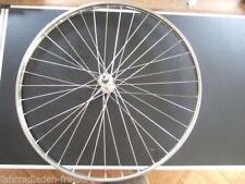 Ruedas de acero para bicicletas
