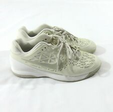 Zapatos tenis Nike mujer 8.5 Talla de calzado mujer EE. UU