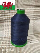 IPCABOND Thread Spool - Navy (313) 1500m CB20