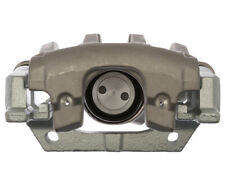 Disc Brake Caliper Rear Right Raybestos fits 14-18 Ford Transit Connect