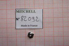 ECROU PICK UP MOULINET MITCHELL 320 321 324 325 BAIL WIRE LOCK NUT PART 82092
