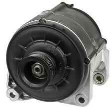 La dínamo generador 105a bmw e36 320i 325i 0120469006 0120469007 0120469984