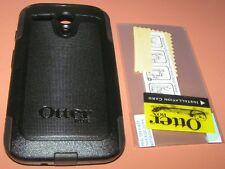 OtterBox Commuter Hybrid case for Motorola Moto G 1st Generation, BLAC