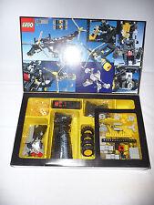 LEGO Technic 8082