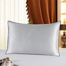 Art Deco Pillow Cases for sale | eBay