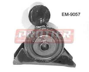 1992-1996 Mitsubishi Expo LRV/ Plymouth Colt 1.8L Front Right Motor Mount A6691