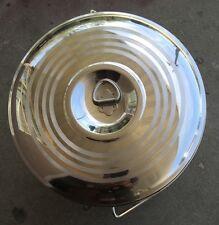 Stainless Steel Bucket (5 Litter Approx  (Number  1 Bucket)
