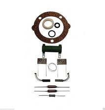 Kenwood Chef A700D And Major A706D, Motor And Gasket Repair Kit.