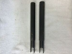 OTC 7140 half shaft remover