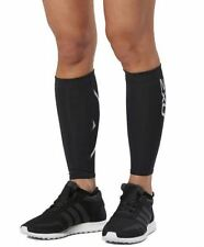 2XU Calf Compression (Pair)