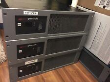 AE Pinnacle Advanced Energy MDX Pinnacle 3152353-120B M/N 3152353