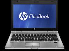 """Computer portatili e notebook HP con hard disk da 250GB con dimensione dello schermo 12,5"""""""
