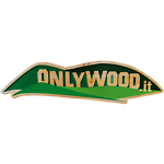 onlywood_store