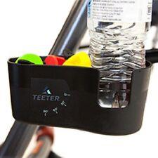 Teeter Hang Ups Storage Caddy -E61146- 90 day warranty